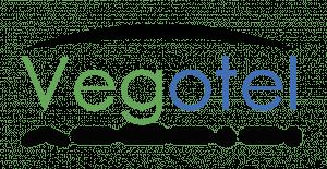 Vegotel_Logo